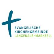 Link zur Ev. Kirchgemeinde Langenalb-Marxzell