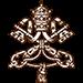 Webseite des heiligen Stuhls (deutsch)